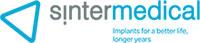 Sintermedical-logo-2019